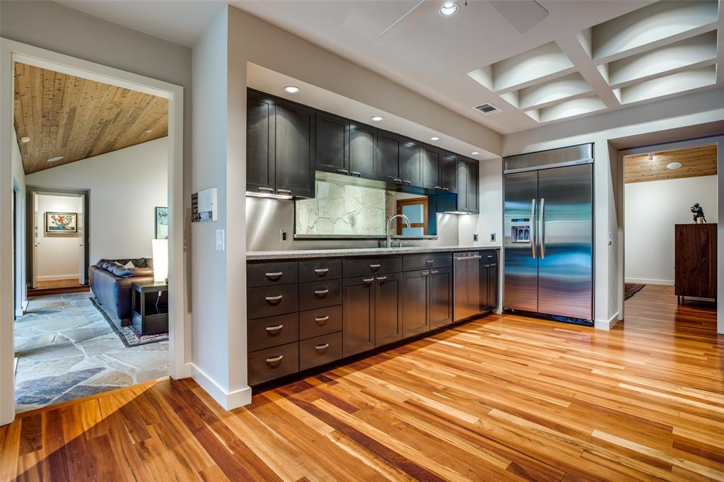9535 Robin Meadow  Dallas, Texas 75243 - acquisto real estate best listing agent in the nation shana acquisto estate realtor