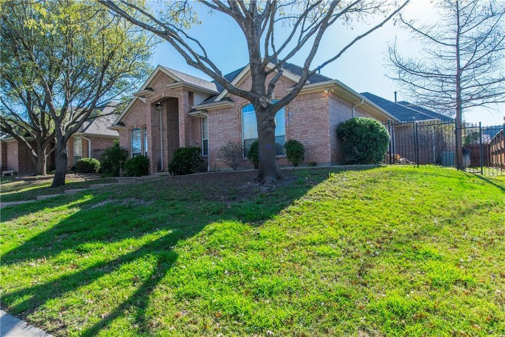 7121 Axis  Court, Fort Worth, Texas 76132 - acquisto real estate best allen realtor kim miller hunters creek expert