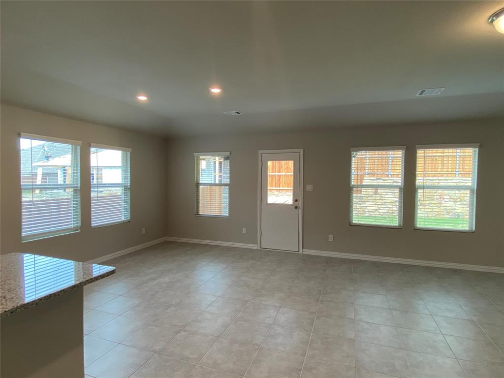 1906 Boulder Creek  Trail, Melissa, Texas 75454 - acquisto real estate best real estate company to work for