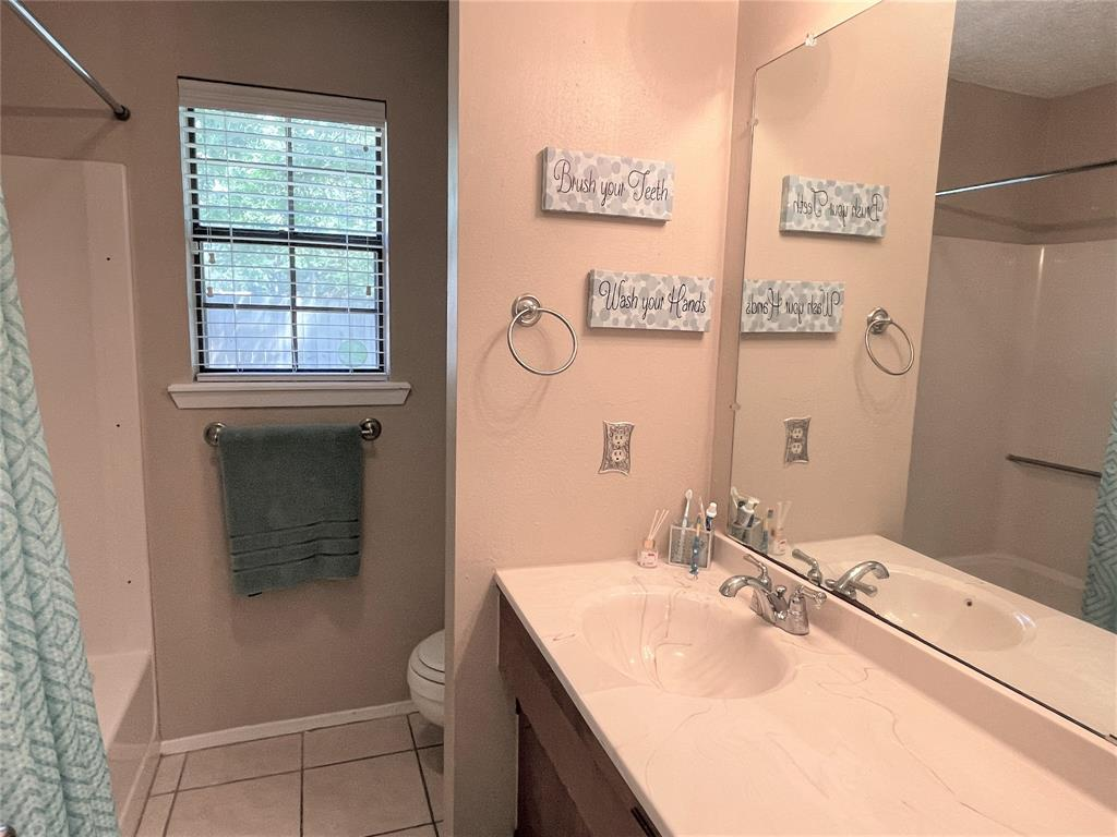 563 Ferndale  Lane, Fairfield, Texas 75840 - acquisto real estate best style realtor kim miller best real estate reviews dfw