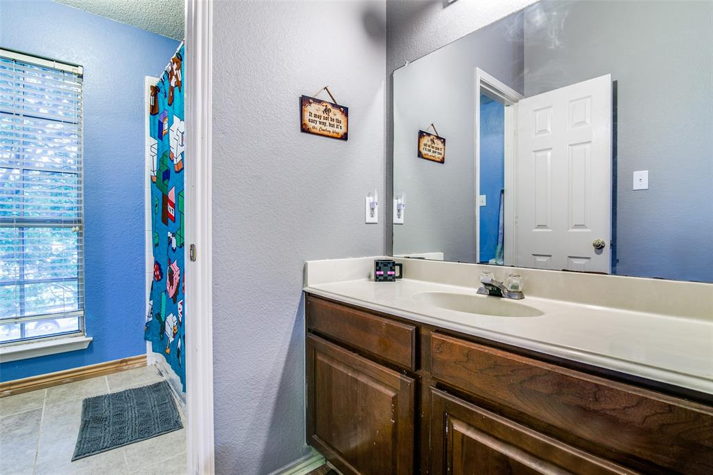 2214 Harborview  Boulevard, Rowlett, Texas 75088 - acquisto real estate best real estate company to work for
