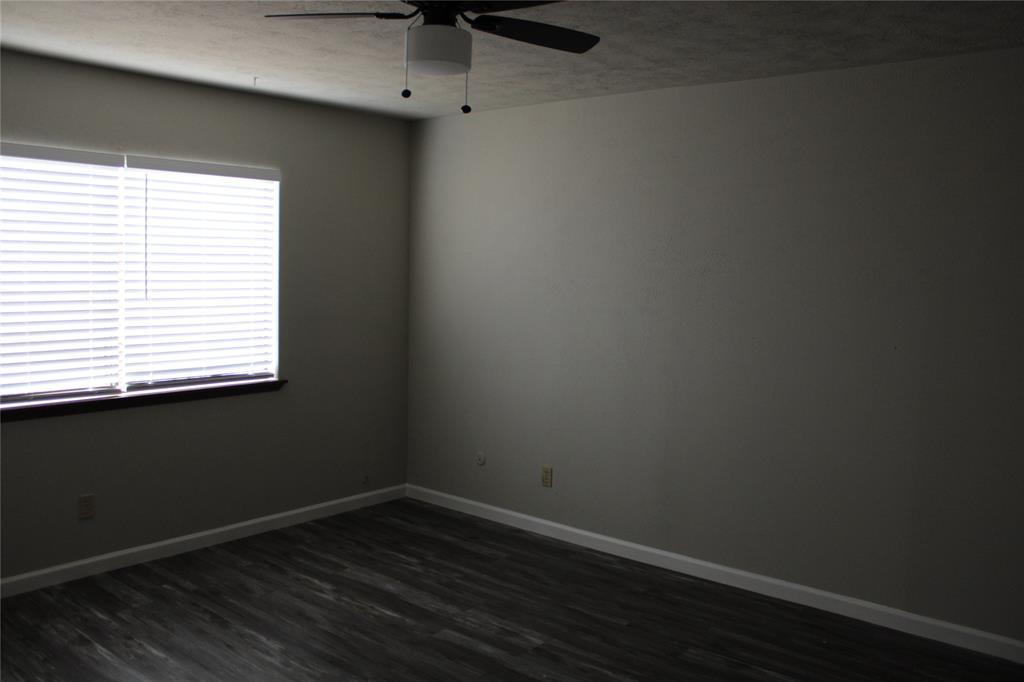 4905 Brandenburg  Lane, The Colony, Texas 75056 - acquisto real estate best looking realtor in america shana acquisto