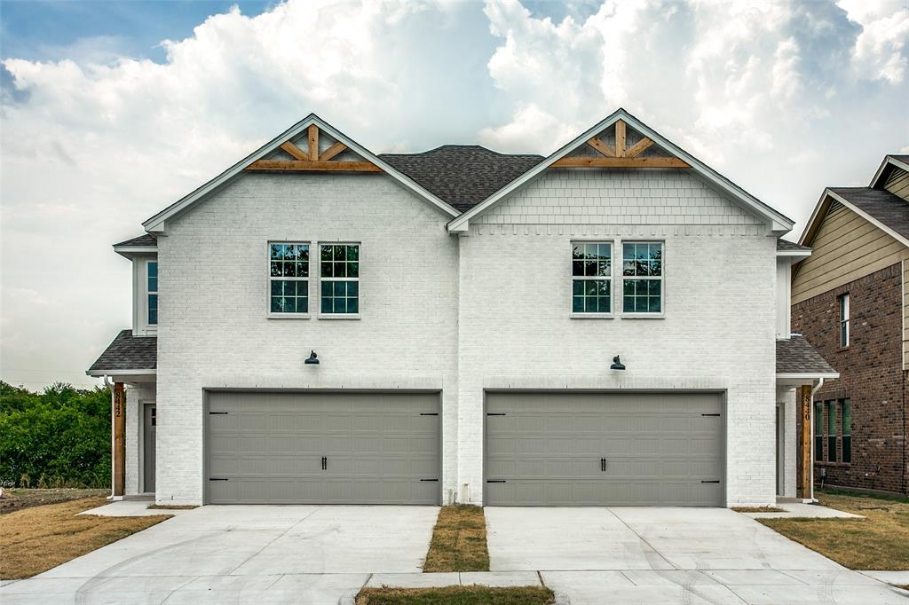 8440 Jay  Street, White Settlement, Texas 76108 - Acquisto Real Estate best frisco realtor Amy Gasperini 1031 exchange expert