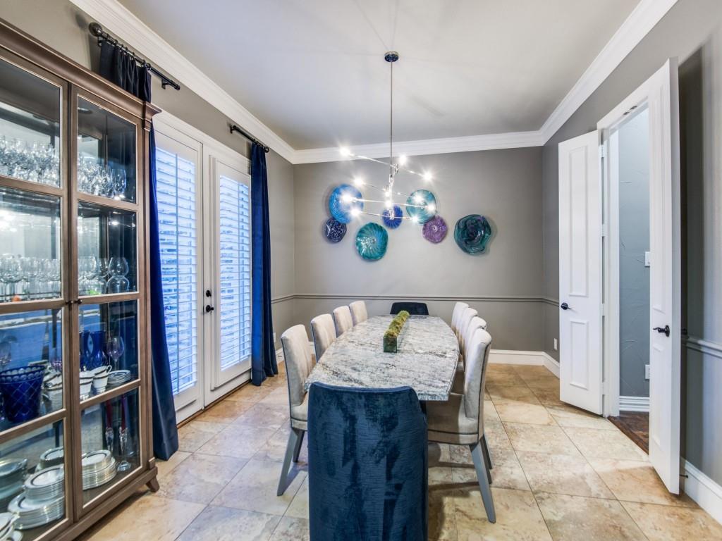 116 Wilmington  Court, Southlake, Texas 76092 - acquisto real estate best prosper realtor susan cancemi windfarms realtor
