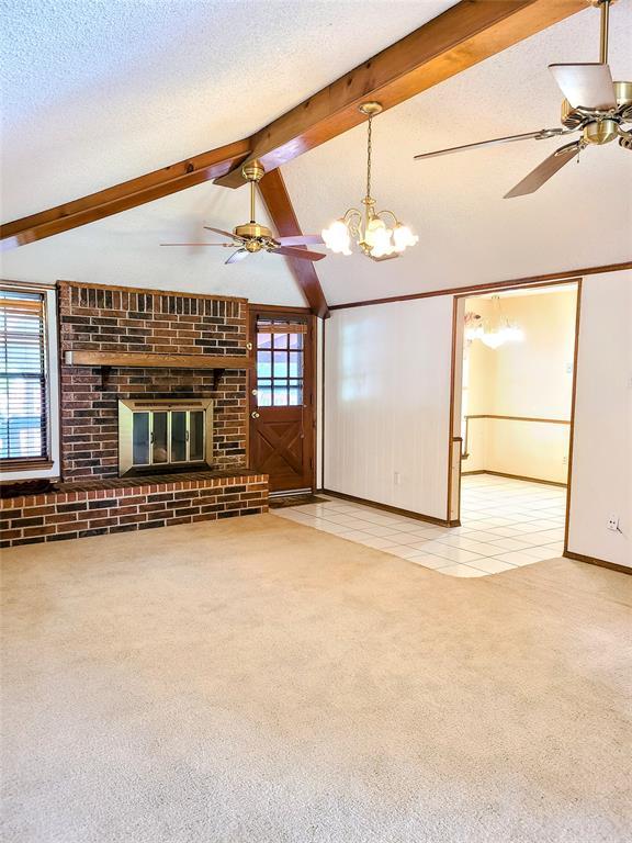 8117 Starnes  Road, North Richland Hills, Texas 76182 - acquisto real estate best allen realtor kim miller hunters creek expert