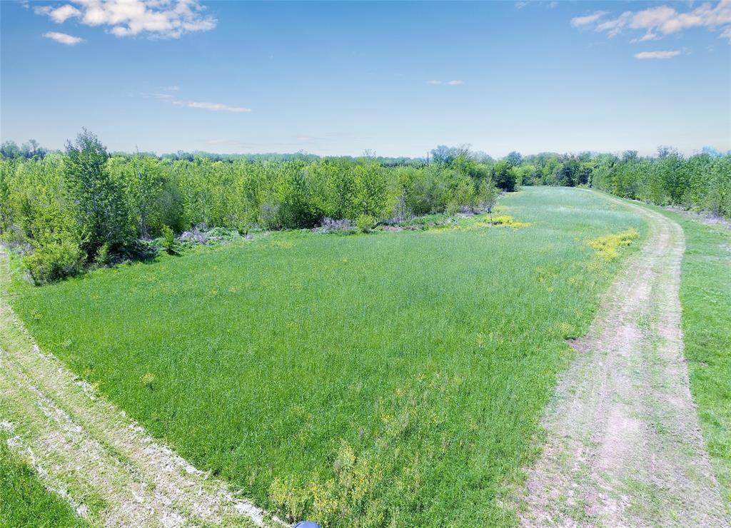 9891 Farm Road 906  Paris, Texas 75473 - acquisto real estate mvp award real estate logan lawrence