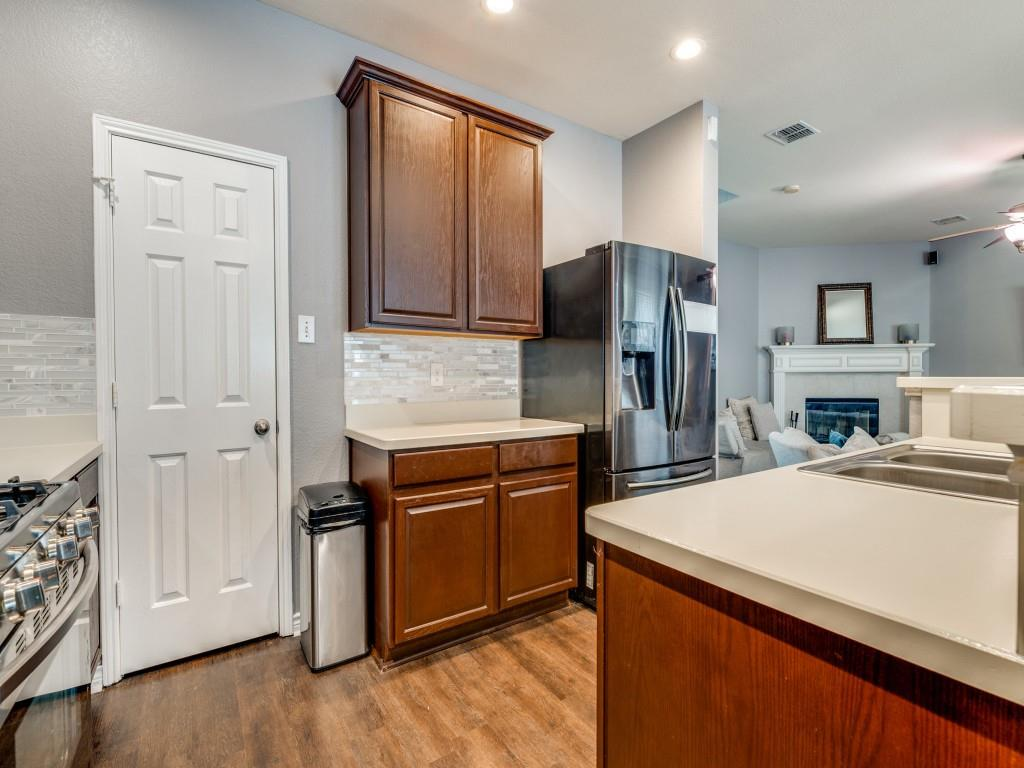 2104 Boulder Ridge  Trail, Mansfield, Texas 76063 - acquisto real estate best real estate company to work for