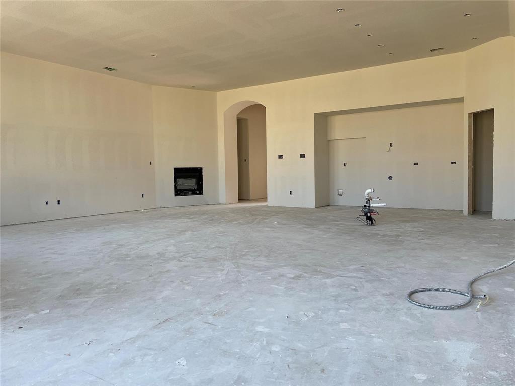 3710 Bridlewood  Trail, Denison, Texas 75020 - Acquisto Real Estate best mckinney realtor hannah ewing stonebridge ranch expert