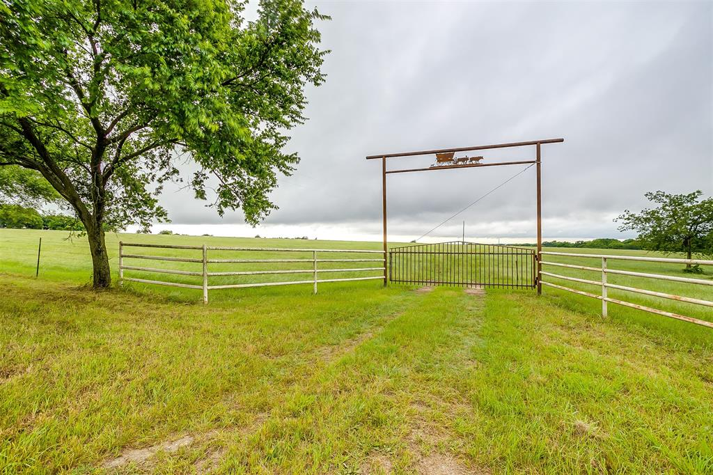 TBD FM 3267  Hillsboro, Texas 76645 - Acquisto Real Estate best plano realtor mike Shepherd home owners association expert