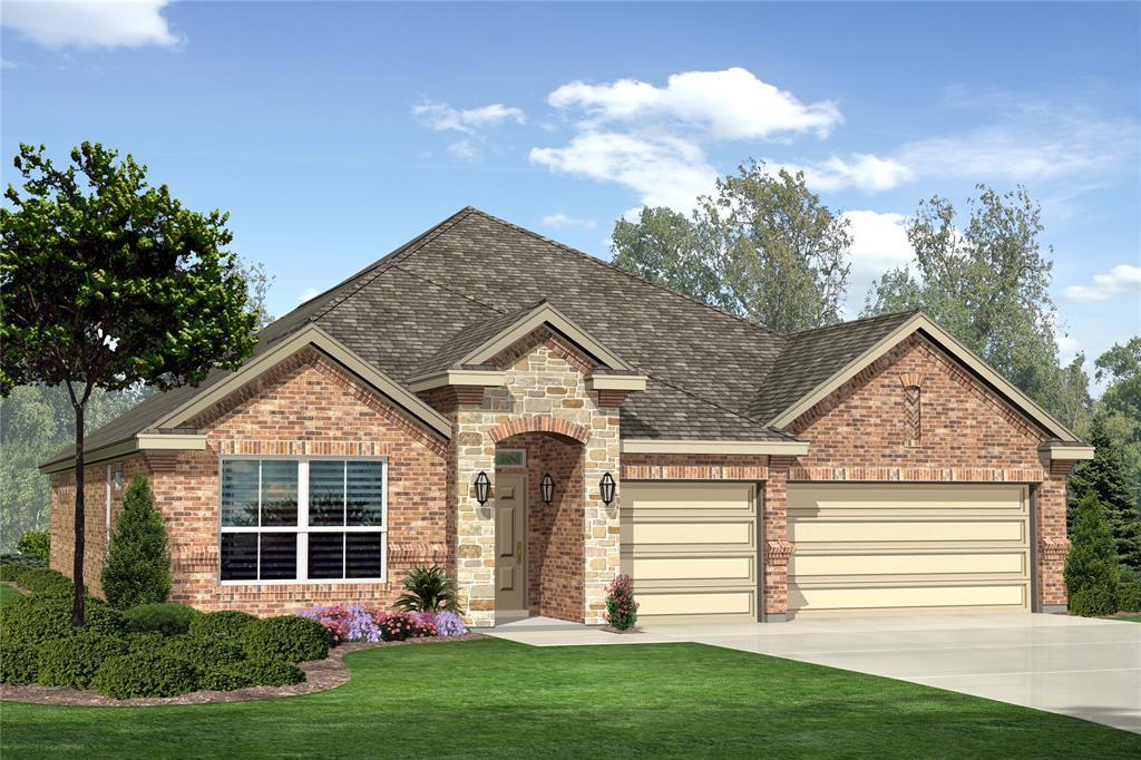 910 BAILEY  Lane, Mansfield, Texas 76063 - Acquisto Real Estate best frisco realtor Amy Gasperini 1031 exchange expert