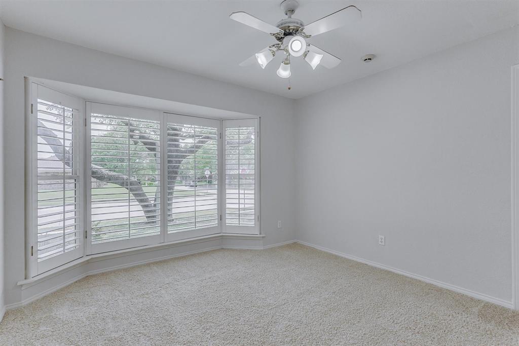 2313 Parkhaven  Drive, Plano, Texas 75075 - acquisto real estate smartest realtor in america shana acquisto