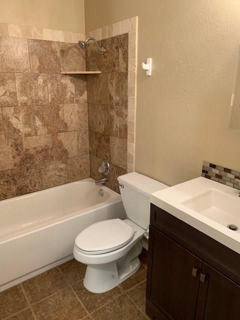 424 Lochridge  Drive, Azle, Texas 76020 - acquisto real estate best prosper realtor susan cancemi windfarms realtor