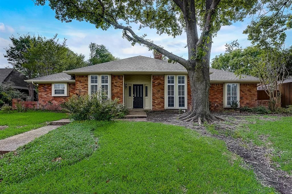 2709 Graphic  Place, Plano, Texas 75075 - Acquisto Real Estate best frisco realtor Amy Gasperini 1031 exchange expert