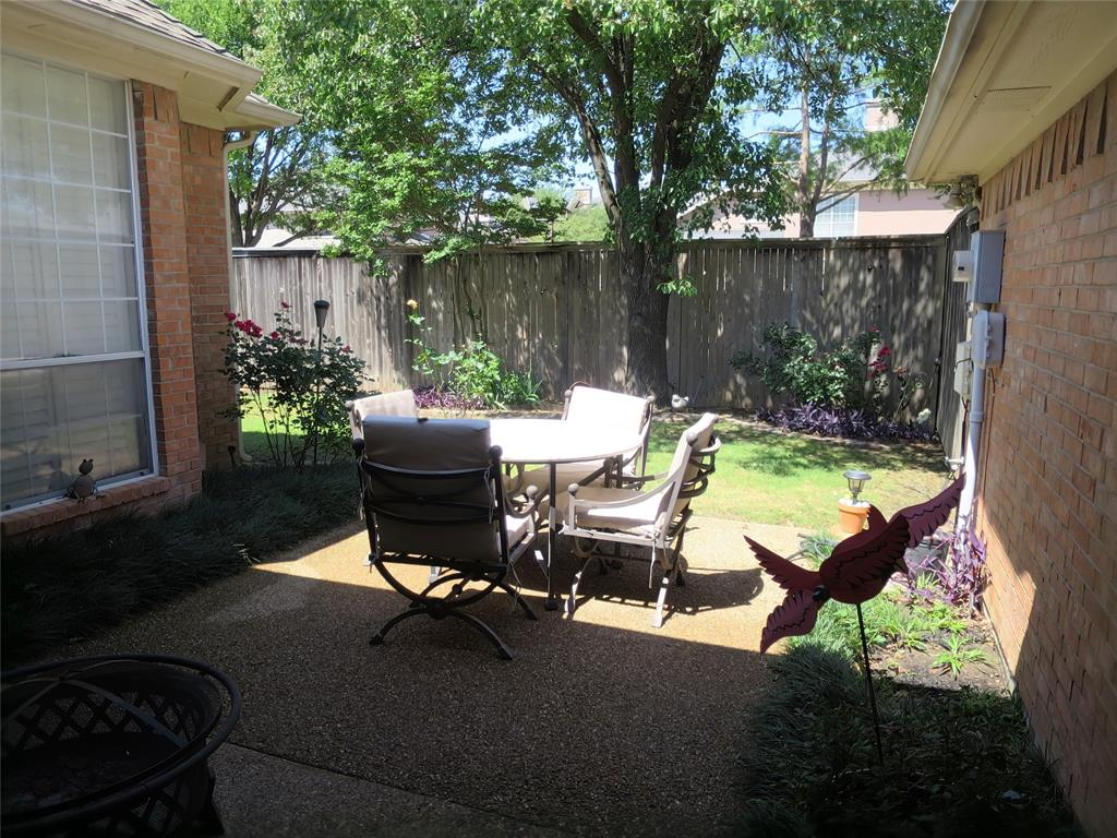 3613 Stonington  Drive, Plano, Texas 75093 - acquisto real estate best park cities realtor kim miller best staging agent