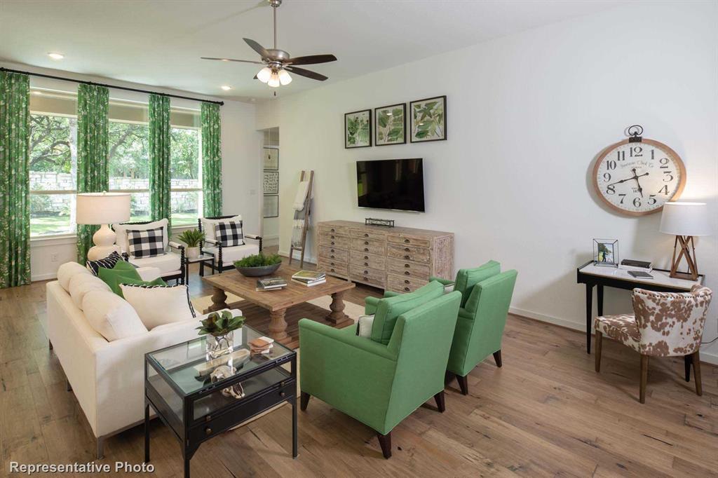 3710 Bridlewood  Trail, Denison, Texas 75020 - acquisto real estate best luxury buyers agent in texas shana acquisto inheritance realtor