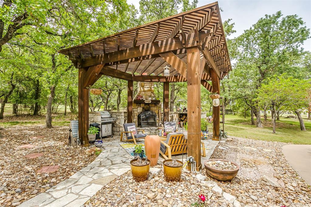 113 Oak Bend  Trail, Lipan, Texas 76462 - acquisto real estate best real estate follow up system katy mcgillen