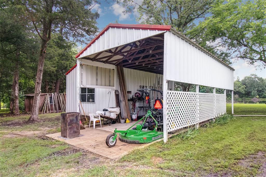 663 FM 2882  Mount Pleasant, Texas 75455 - acquisto real estate best photo company frisco 3d listings