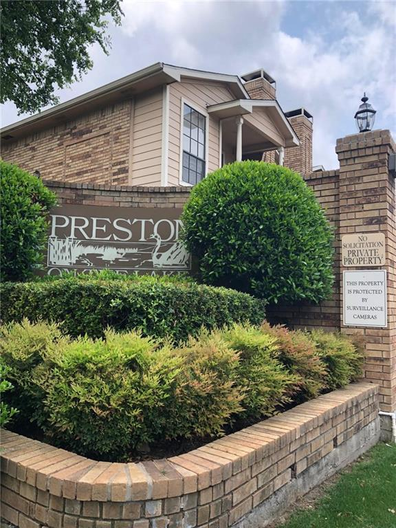 14333 Preston  Road, Dallas, Texas 75254 - acquisto real estate best prosper realtor susan cancemi windfarms realtor