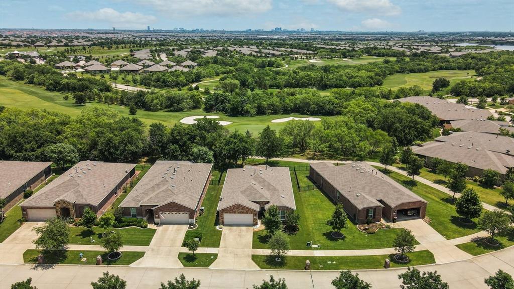 7110 Marsalis  Lane, Frisco, Texas 75036 - acquisto real estate best photo company frisco 3d listings