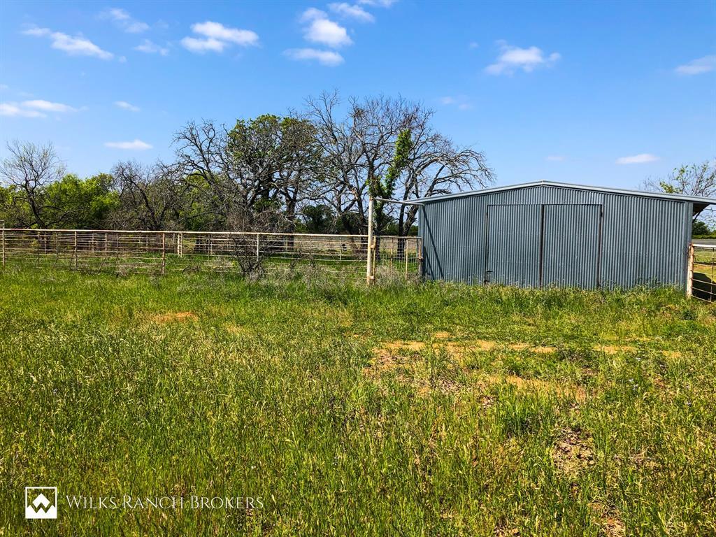 395 Medlan Chapel  Road, Graham, Texas 76450 - acquisto real estate best plano real estate agent mike shepherd