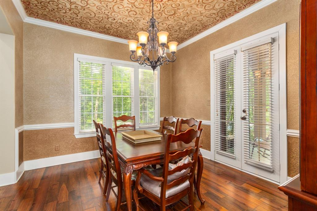 1910 Stonegate  Place, Tyler, Texas 75703 - acquisto real estate best photos for luxury listings amy gasperini quick sale real estate