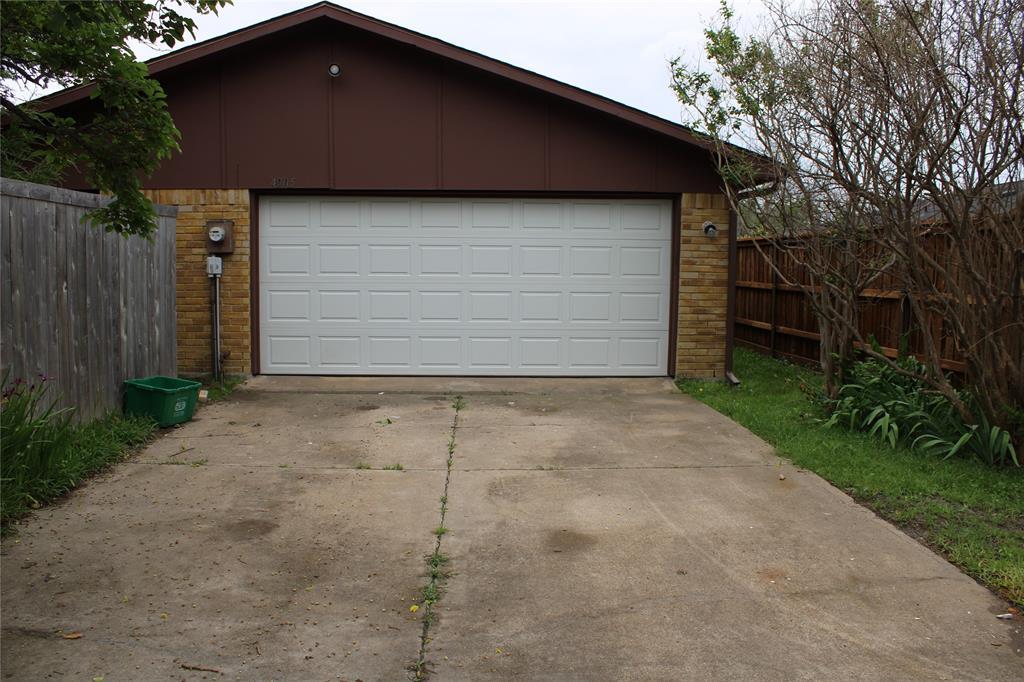 4905 Brandenburg  Lane, The Colony, Texas 75056 - acquisto real estate best relocation company in america katy mcgillen