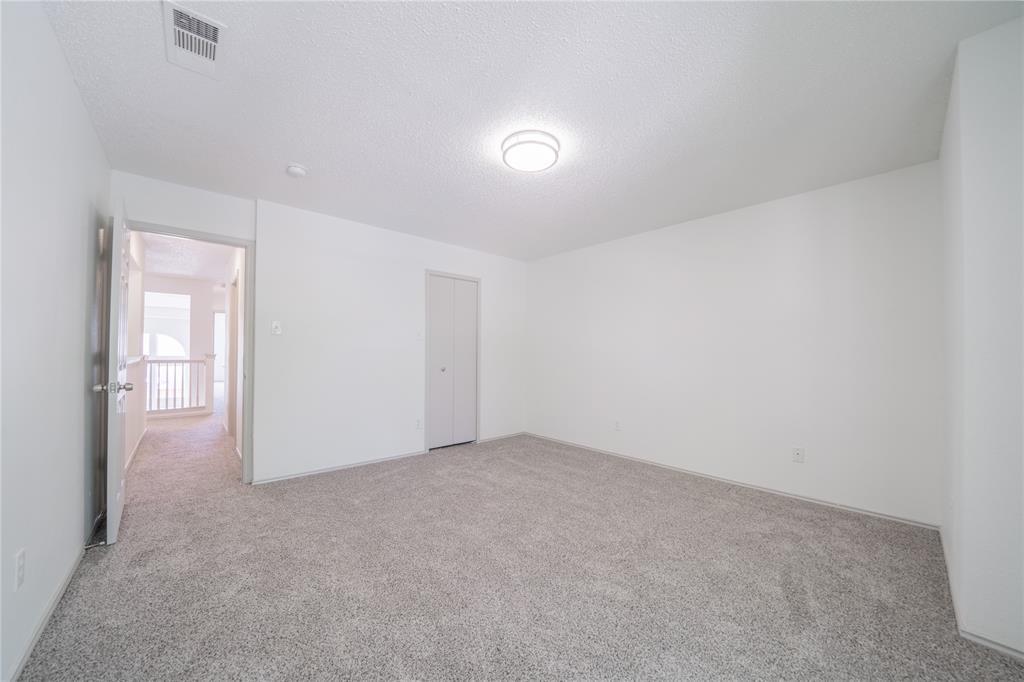 130 Wembley  Way, Rockwall, Texas 75032 - acquisto real estate best realtor dallas texas linda miller agent for cultural buyers