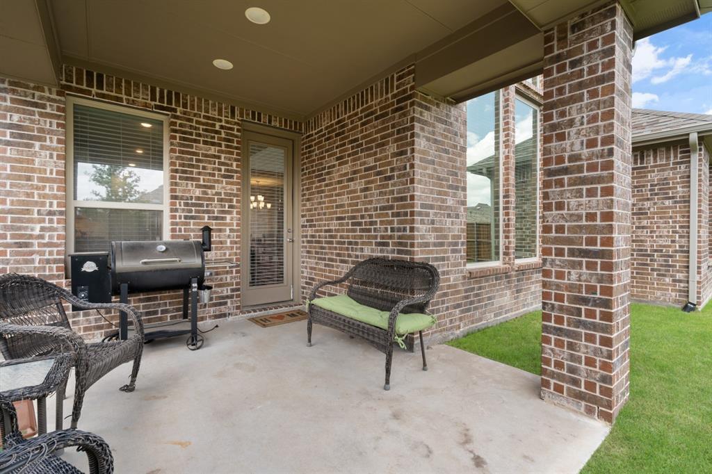 1425 Bird Cherry  Lane, Celina, Texas 75078 - acquisto real estate nicest realtor in america shana acquisto