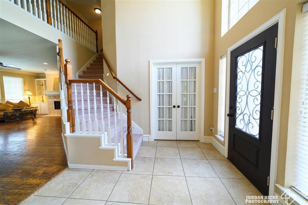 2717 Oates  Drive, Plano, Texas 75093 - acquisto real estate best allen realtor kim miller hunters creek expert