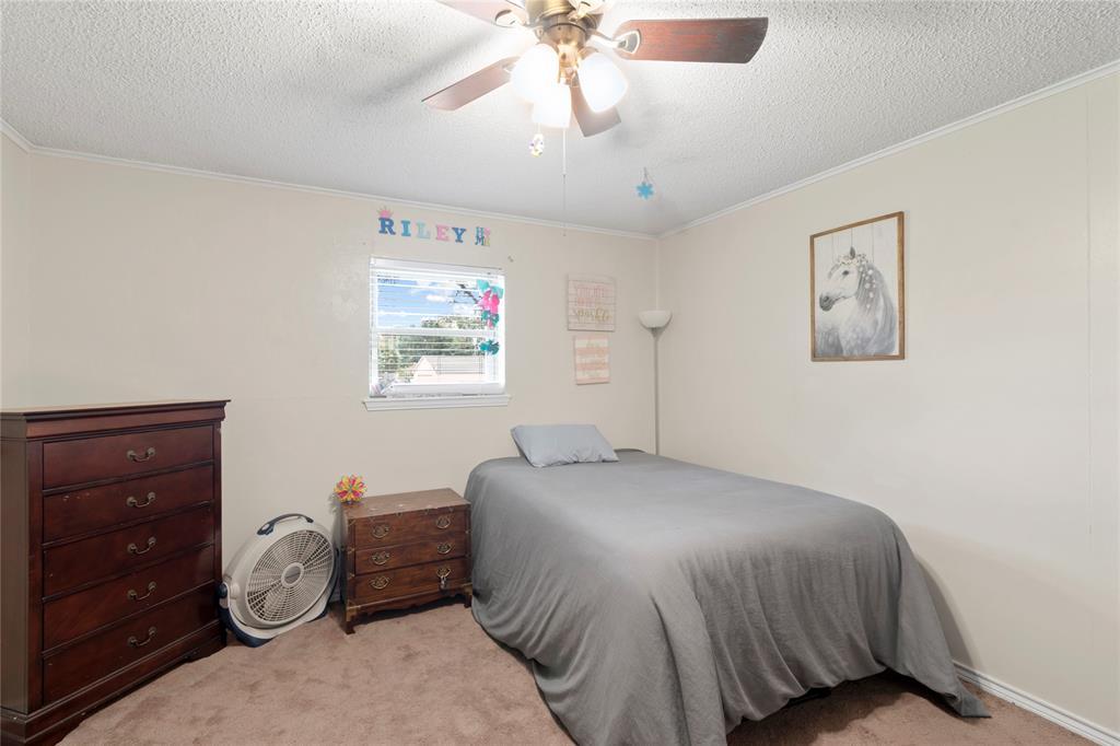 104 Lilac  Lane, Gun Barrel City, Texas 75156 - acquisto real estate best new home sales realtor linda miller executor real estate