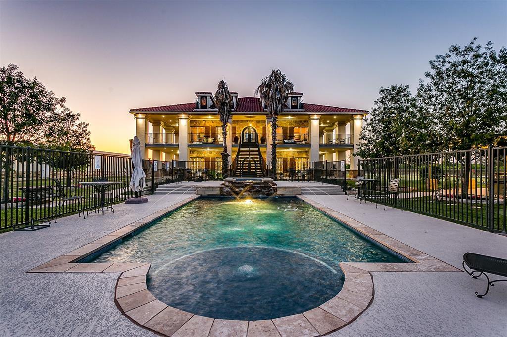 1690 County Road 102  Llano, Texas 78643 - Acquisto Real Estate best frisco realtor Amy Gasperini 1031 exchange expert