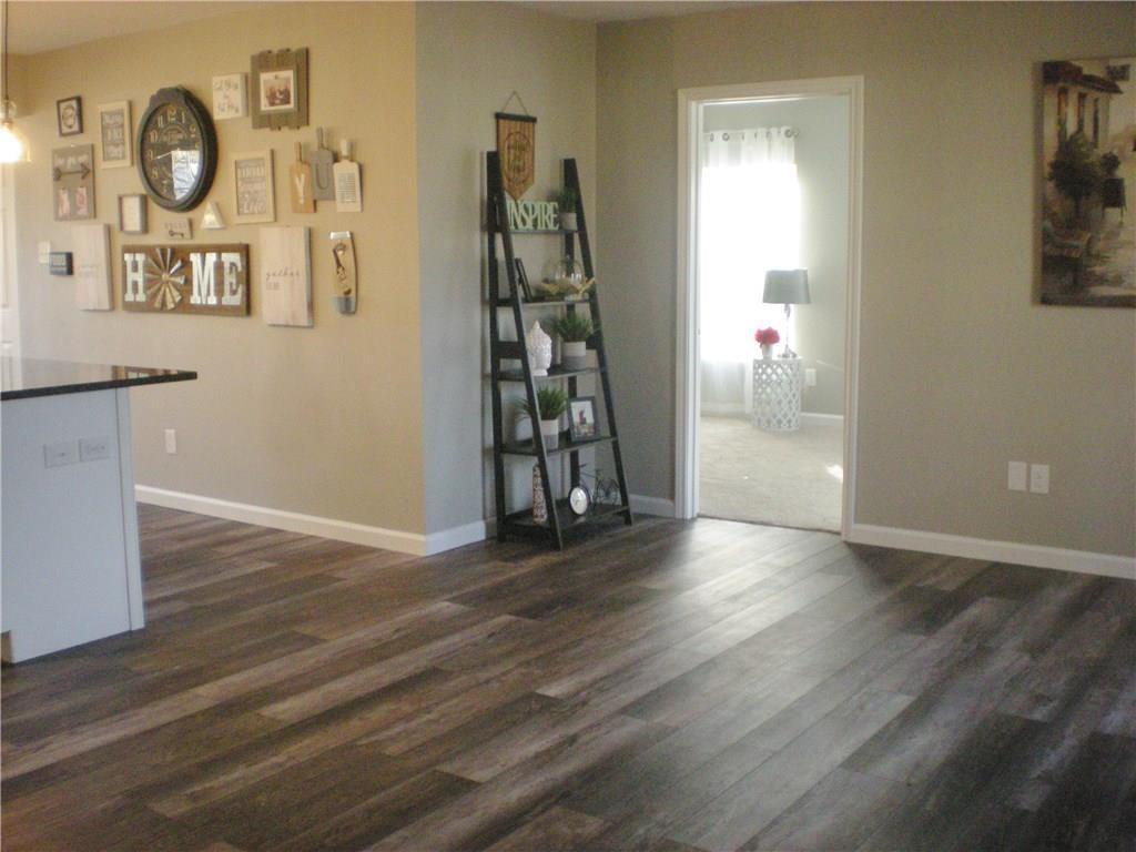320 Avenue G  Garland, Texas 75040 - acquisto real estate best allen realtor kim miller hunters creek expert