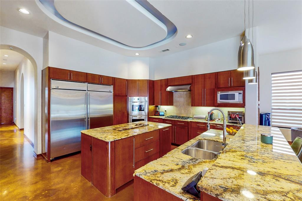 1778 Torrey Pines  Lane, Frisco, Texas 75034 - acquisto real estate best real estate company in frisco texas real estate showings