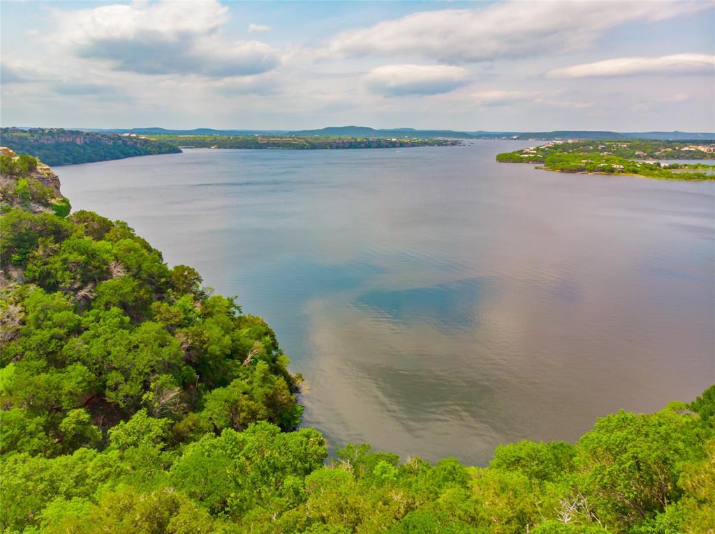 Lot218 Oak Tree  Drive, Graford, Texas 76449 - acquisto real estate best listing photos hannah ewing mckinney real estate expert
