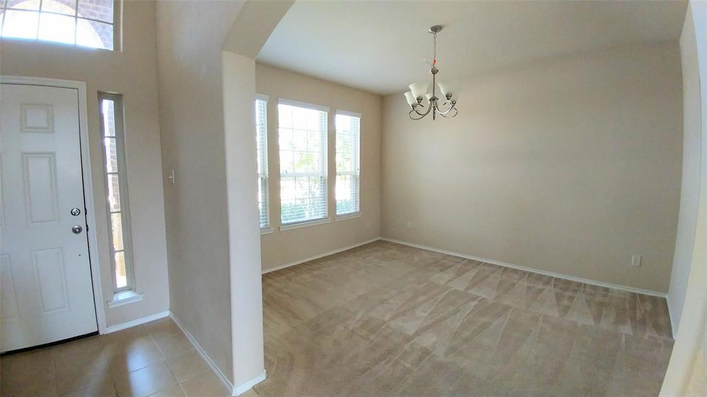 3020 Lake Ridge  Drive, Sanger, Texas 76266 - Acquisto Real Estate best mckinney realtor hannah ewing stonebridge ranch expert
