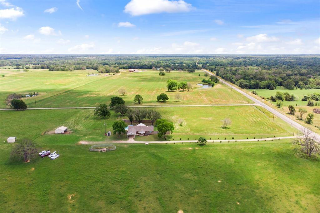 1260 Fm 27  Wortham, Texas 76693 - Acquisto Real Estate best frisco realtor Amy Gasperini 1031 exchange expert