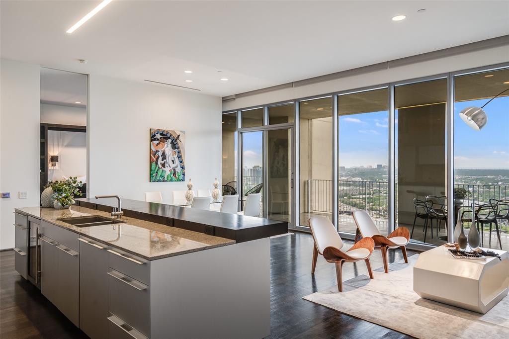 1717 Arts  Plaza, Dallas, Texas 75201 - Acquisto Real Estate best frisco realtor Amy Gasperini 1031 exchange expert