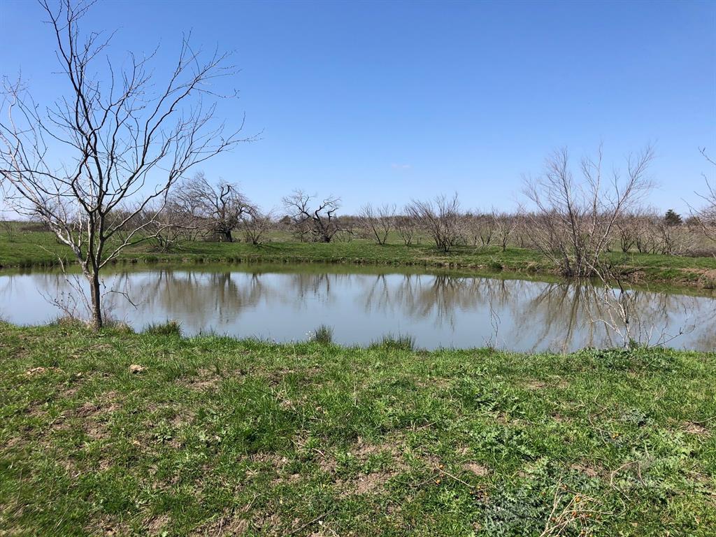 351/352 County RD  Rosebud, Texas 76570 - Acquisto Real Estate best frisco realtor Amy Gasperini 1031 exchange expert