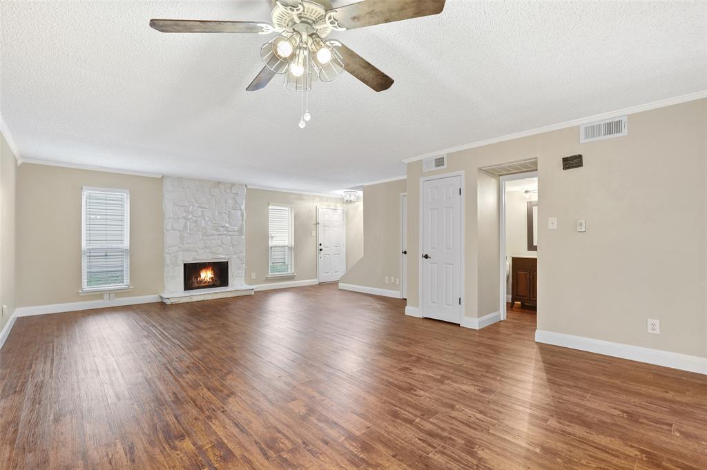 10650 Steppington  Drive, Dallas, Texas 75230 - Acquisto Real Estate best frisco realtor Amy Gasperini 1031 exchange expert