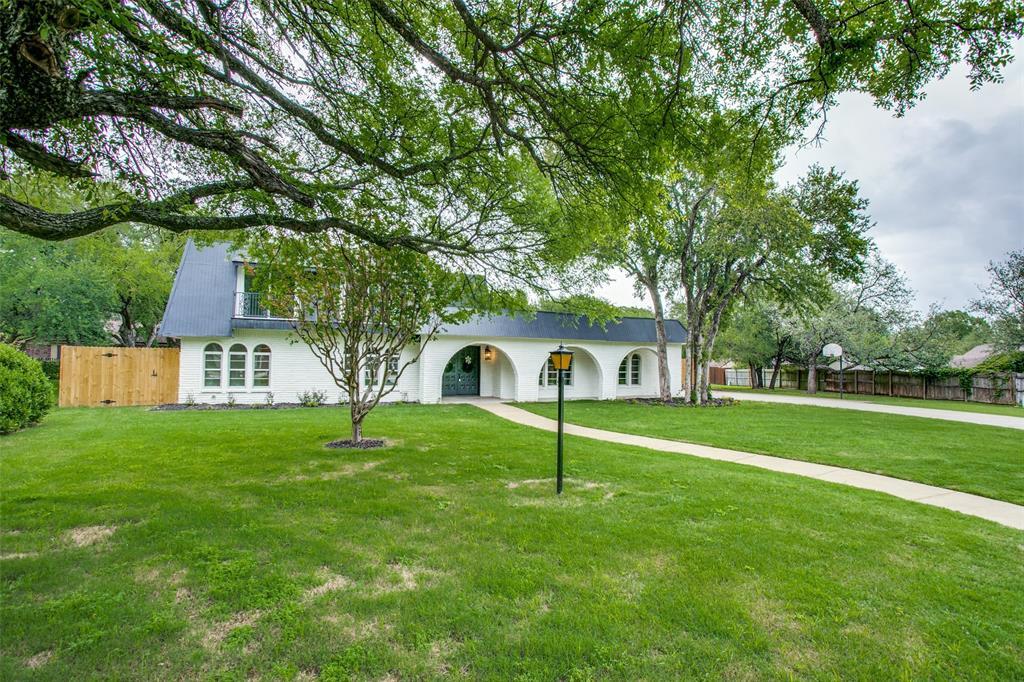 8700 Eagleview  Court, Fort Worth, Texas 76179 - Acquisto Real Estate best mckinney realtor hannah ewing stonebridge ranch expert