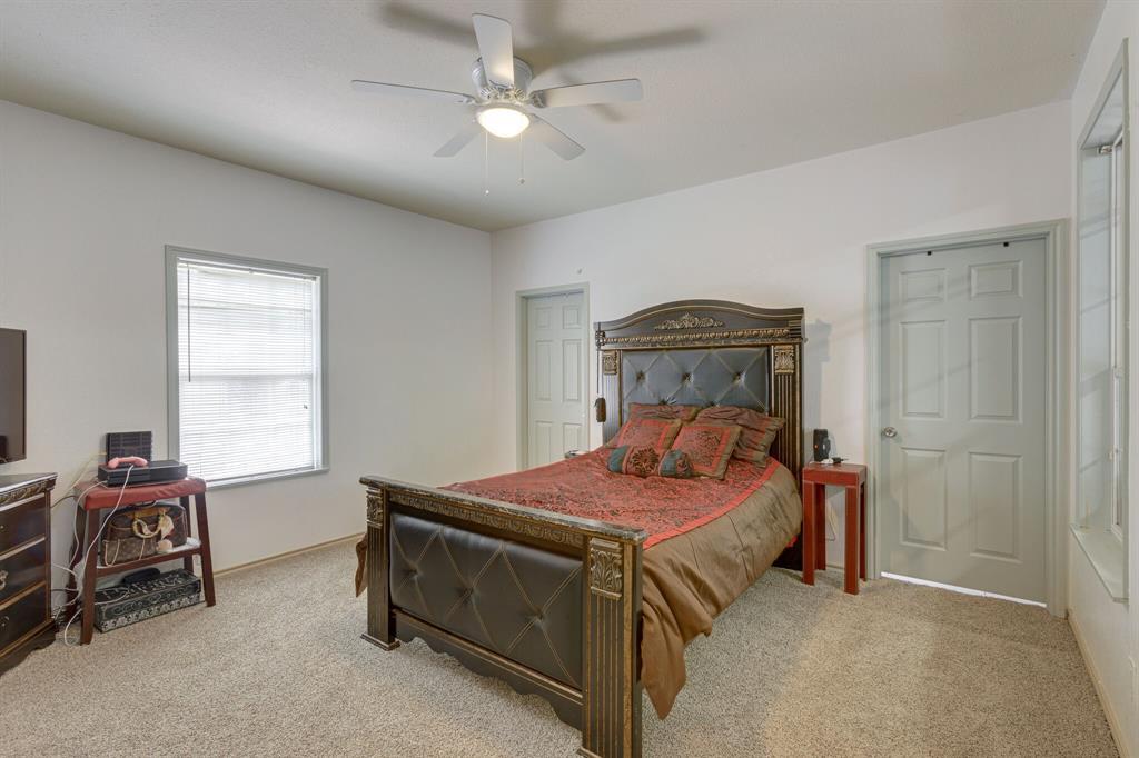1732 MURDOCK  Road, Dallas, Texas 75217 - acquisto real estate best highland park realtor amy gasperini fast real estate service