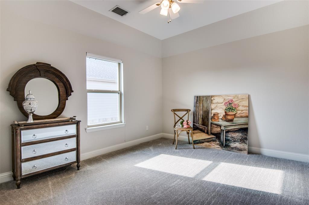 1029 Truman  Road, Argyle, Texas 76226 - acquisto real estate best realtor dallas texas linda miller agent for cultural buyers