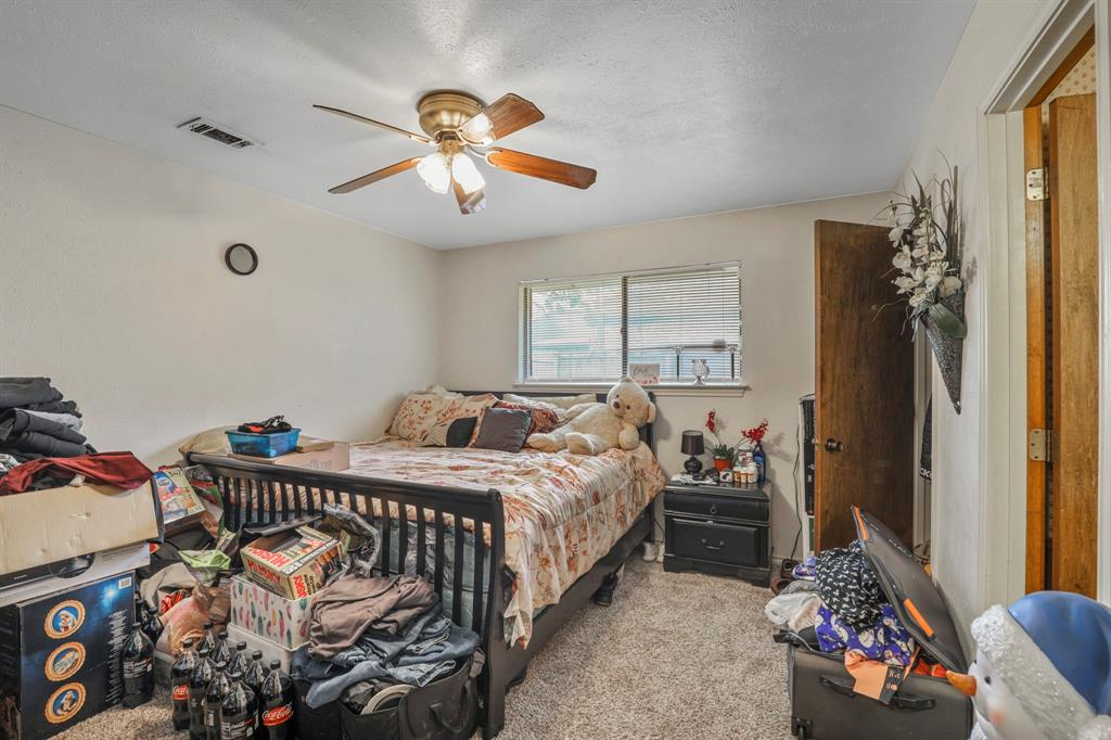 2716 Townbluff  Drive, Plano, Texas 75075 - acquisto real estate best realtor westlake susan cancemi kind realtor of the year