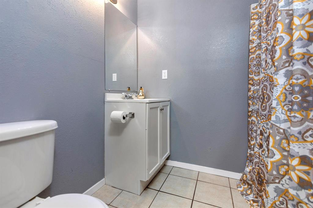 5701 Hanson  Drive, Watauga, Texas 76148 - acquisto real estaet best boutique real estate firm in texas for high net worth sellers