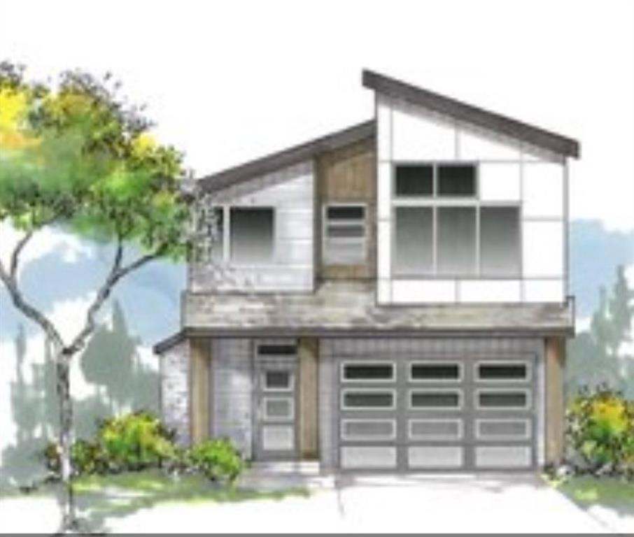 4301 Broken Arrow  Drive, Harker Heights, Texas 76548 - Acquisto Real Estate best frisco realtor Amy Gasperini 1031 exchange expert