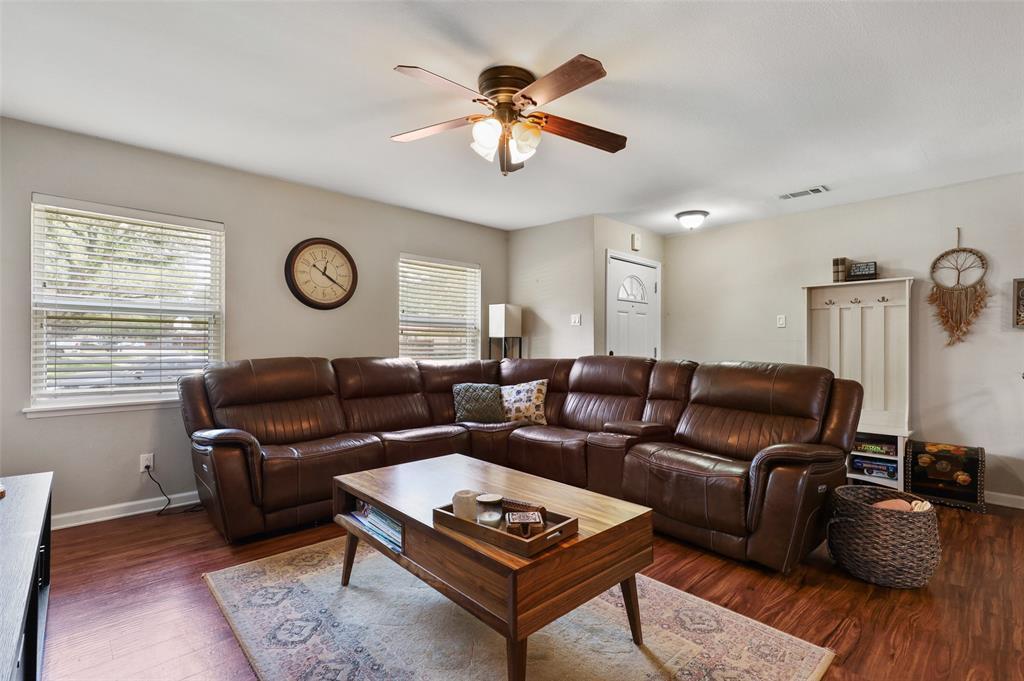 6024 Maple  Lane, Rowlett, Texas 75089 - acquisto real estate best the colony realtor linda miller the bridges real estate