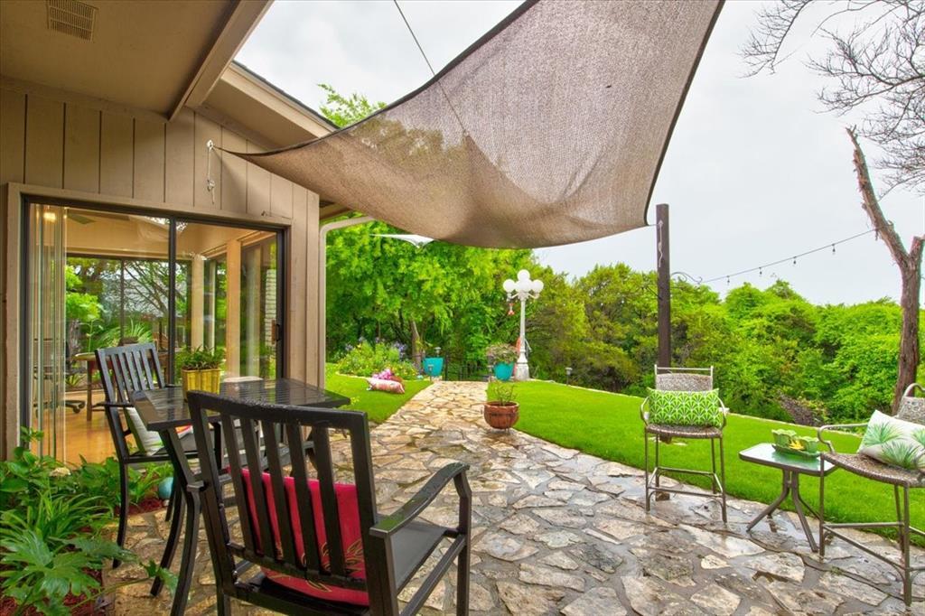 4315 Fairway  Drive, Granbury, Texas 76049 - acquisto real estate best park cities realtor kim miller best staging agent