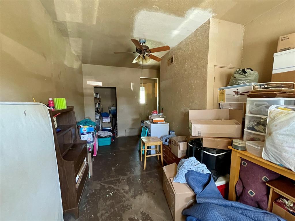 641 Westmoreland  Street, Abilene, Texas 79603 - acquisto real estate best listing agent in the nation shana acquisto estate realtor