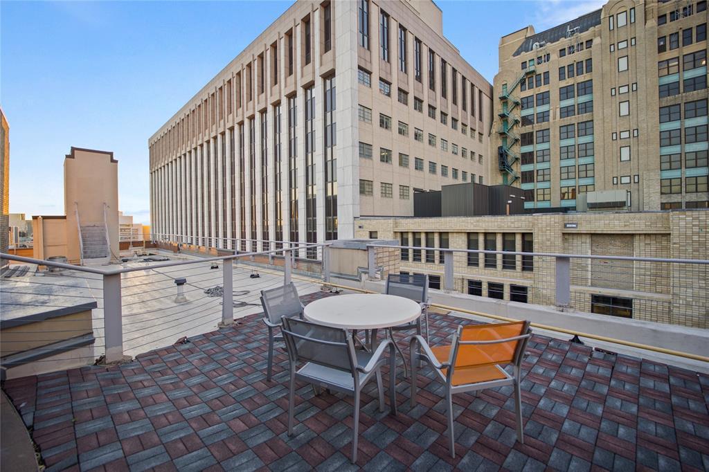 1122 Jackson  Street, Dallas, Texas 75202 - acquisto real estate smartest realtor in america shana acquisto