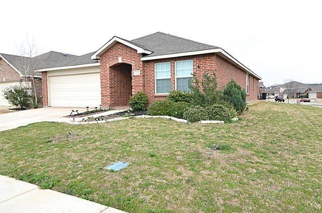 12612 Harvest Grove  Drive, Fort Worth, Texas 76244 - Acquisto Real Estate best mckinney realtor hannah ewing stonebridge ranch expert